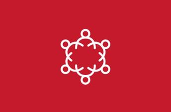 CSU Values / A Celebration of Success