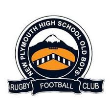 NPOB Rugby Registration/Muster