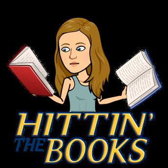 Online Stories, Activities, and Digital Books