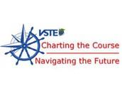VSTE Conference