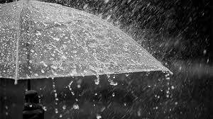 Rainy Day Protocols for Secondary Schools