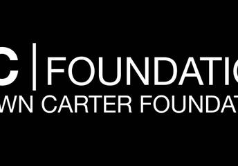 Shawn Carter Foundation Scholarship Fund (4/30)