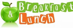 Breakfast and Lunch Programs