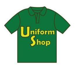 Uniform Shop NEws
