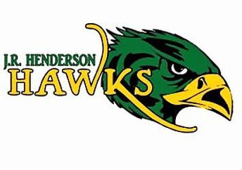 Henderson Hawks Spirit Wear and Accessories Online Store
