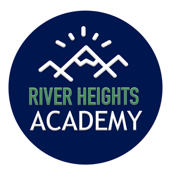River Heights Academy