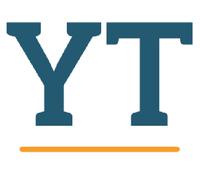 YouthTruth Survey
