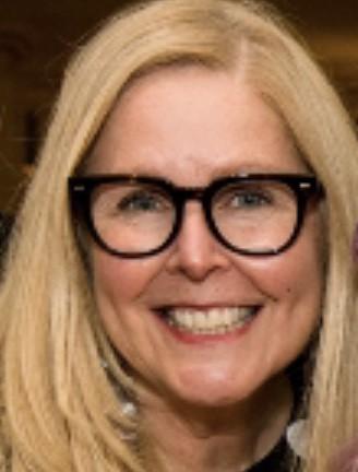 Kathy Kraemer, SPPS Library Media Specialist