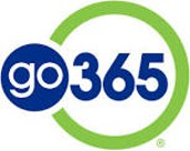 GO 365 Health Coaching