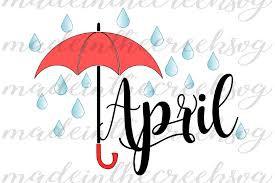 April 12 - 16