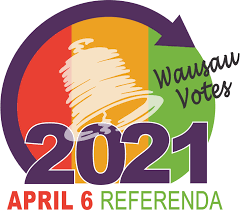 Wausau School District Referendum