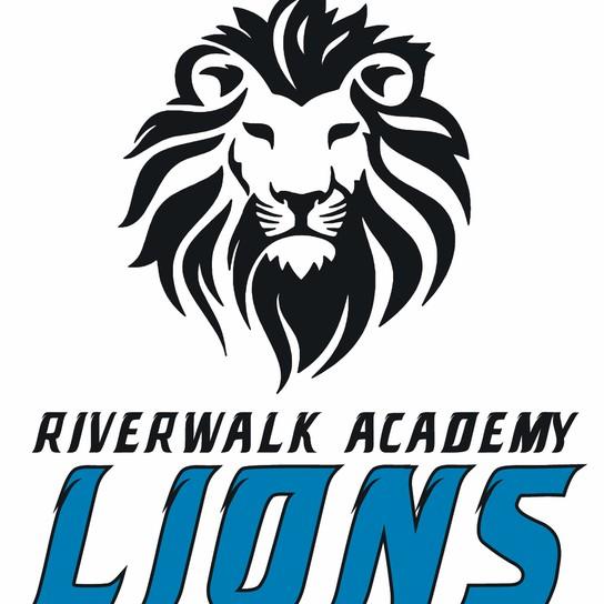 Riverwalk Academy