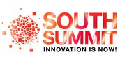 South Summit Advisory Board
