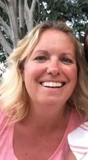 Brenda Miller- 4th/5th gr combo Teacher