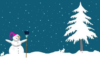 Winter Celebrations