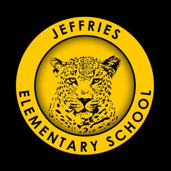 Jeffries Elementary School