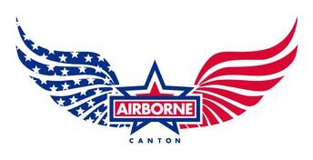 Airborne Canton (Gold Sponsor)