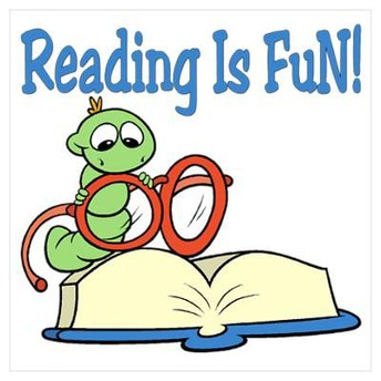 Keep Reading Explorers to Expand Your Learning!