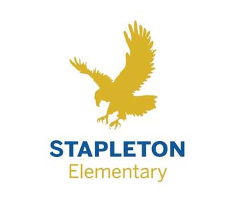Stapleton Elementary PTO