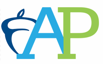 AP Exams - Registration must be complete by November 8, 2020