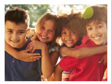 Cómo hablar con tus hijos sobre el racismo