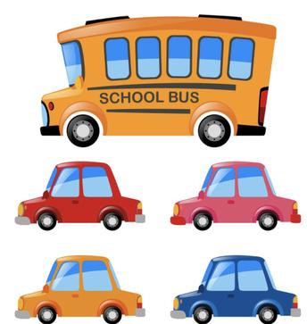 Elementary Arrival Procedures