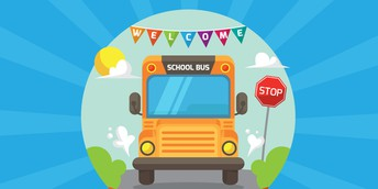 Drivers: Please Be Vigilant and Mindful of Our Buses
