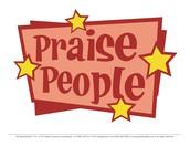 Maple Dale Peacebuilders: Helping Children Praise People