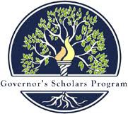 KY Governor's Scholars Program Application Available