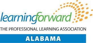 2019 Learning Forward Alabama Conference