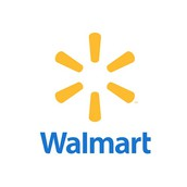 There's More than One Way to WalMart