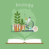Biology AIR Test Resources