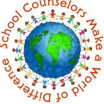 June 12 - 8:30 a.m. School Counselor Evaluation Training
