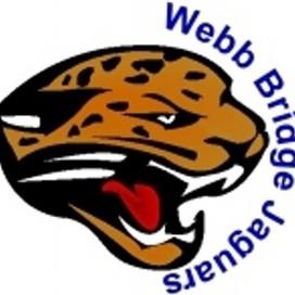 Webb Bridge MS