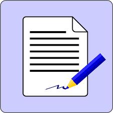 First Semester EOCA Schedule