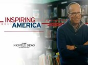 Aquin Prom Story to appear on NBC News 'Inspiring America'