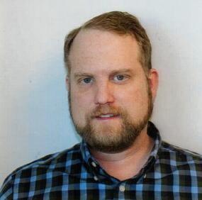 Scott Kunce, M.D.