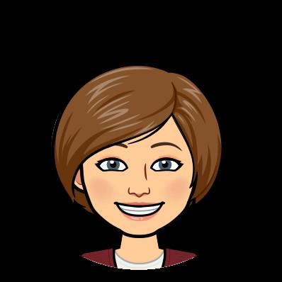 Heather Bridges profile pic
