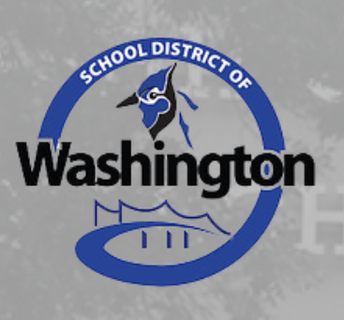 MoASSP Visits Washington High School