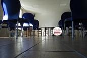 aula039