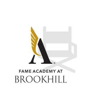 FAME Academy at Brookhill Elementary School
