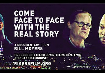 Rikers: An American Jail (60 min)