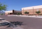 Dos Rios Elementary School