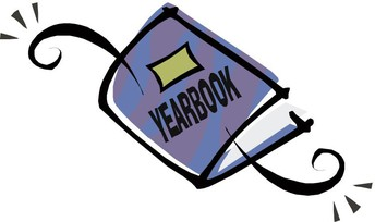 Yearbook-time to order