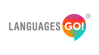 LanguagesGo!