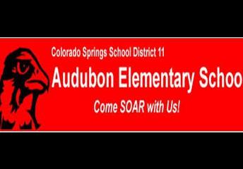 Audubon Elementary