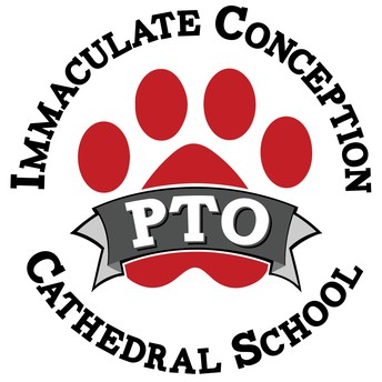 ICCS PTO VIRTUAL AUCTION COMMITTEE