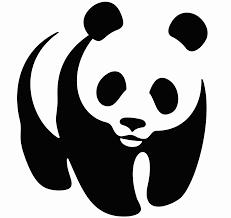 Craft and Bake Sale - World Wildlife Fund Fundraiser