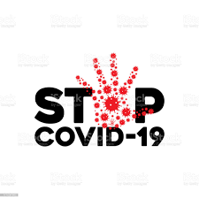 Continue to Report COVID Positive Cases