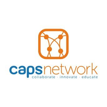 Frontier Schools Joins the CAPS Network!